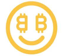 Earn Bitcoin daily