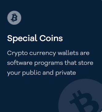Sign-up for FREE Bitcoins